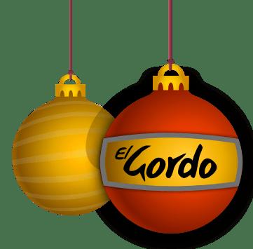 El Gordo Wie Funktioniert